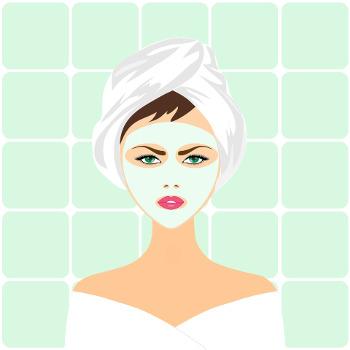 טיפול פנים בבאר שבע