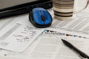 דוח שנתי מס הכנסה חשוב לדעת